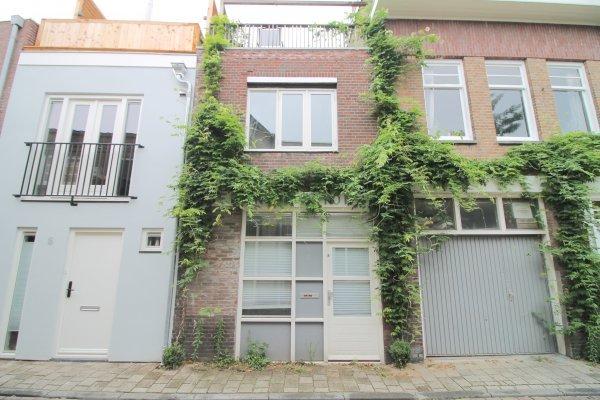 Rozemarijnstraat 7