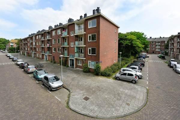 Schoorlstraat 151