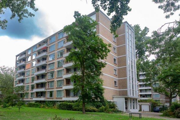 Zwedenburg 138