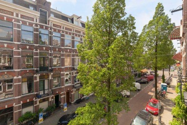 Tweede Helmersstraat 31