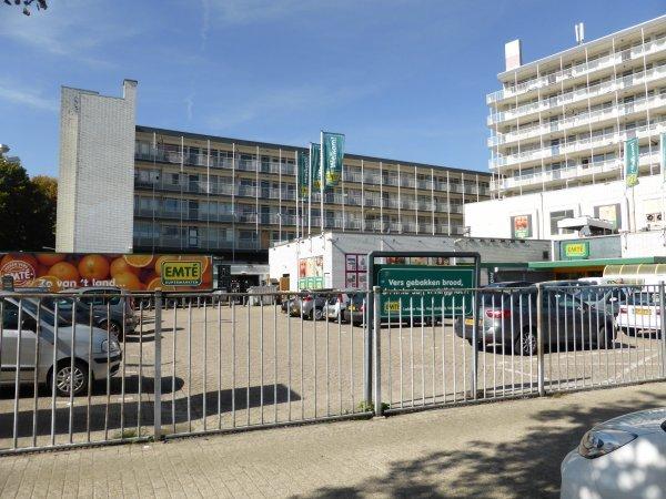 Tobias Asserlaan 131 Tilburg