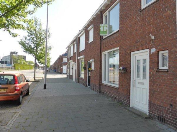 Groenstraat 210 Tilburg