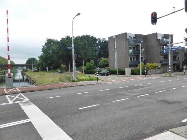 Bosscheweg 250 Tilburg