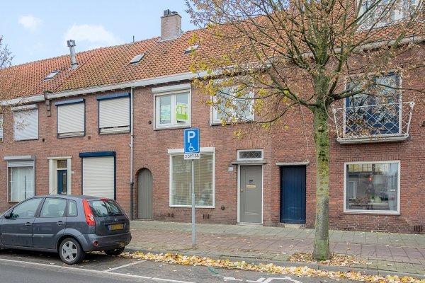 Ringbaan-Oost 103 Tilburg