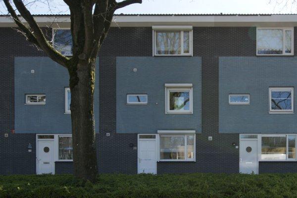 Matterhornstraat 28 Tilburg
