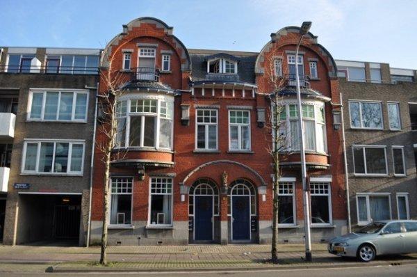 Piusstraat 26 Tilburg