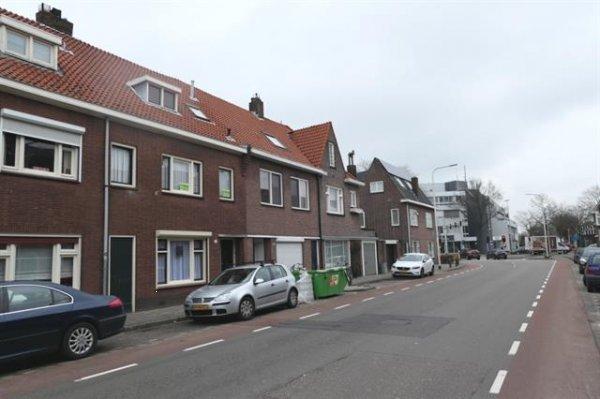 Van Meterenstraat 13 Tilburg