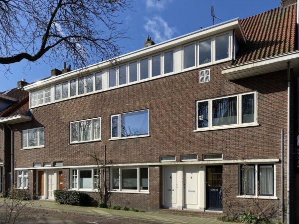 Willem Barendszstraat