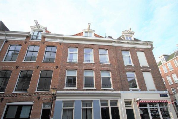 Douwes Dekkerstraat
