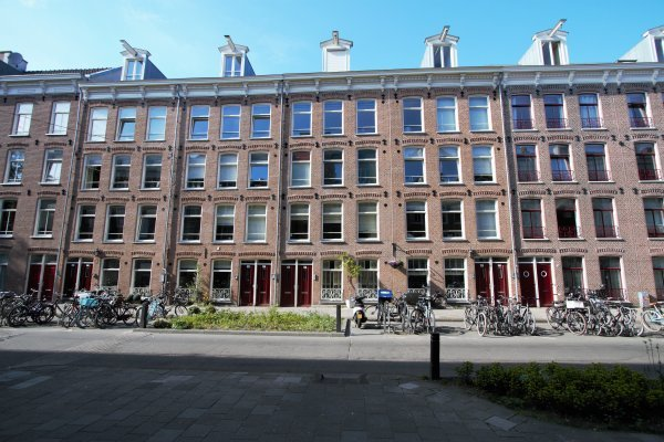 Quellijnstraat 41D