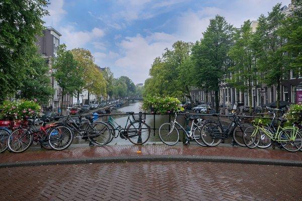 Herengracht 452
