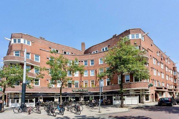 Pieter Baststraat