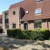Leiden, Helena Verburgstraat