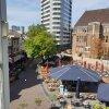 Utrecht, Neude