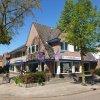 Amersfoort, Soesterweg