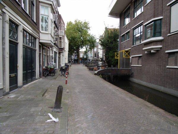 Peperstraat 165