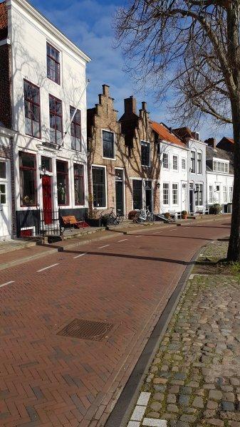 Herengracht 30