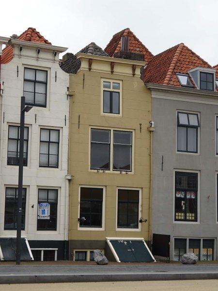 Beursstraat