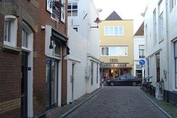 Beddewijkstraat