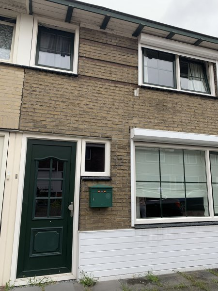 Beatrixstraat 12