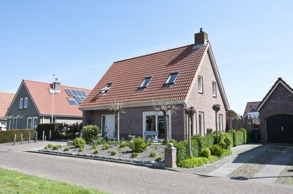 Martinus Nijhoffstraat 24