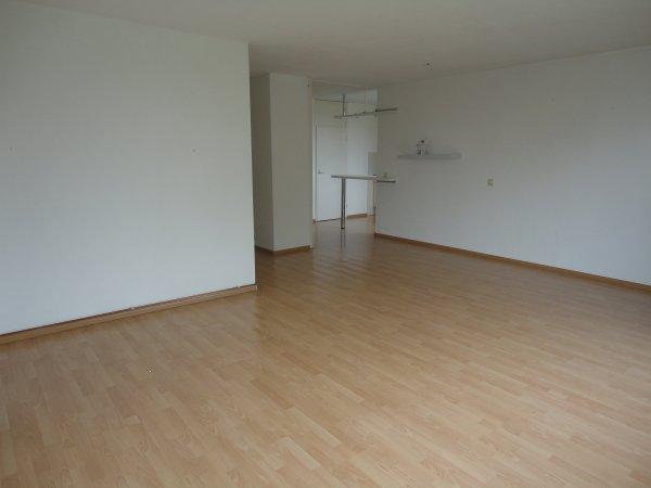Mazzinilaan 15, Middelburg