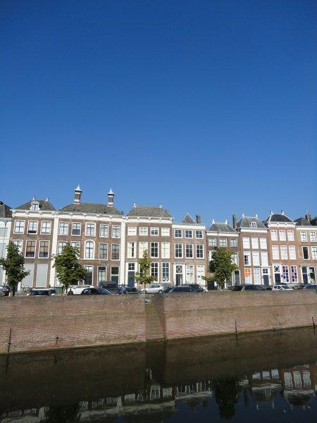 Dam 51, Middelburg