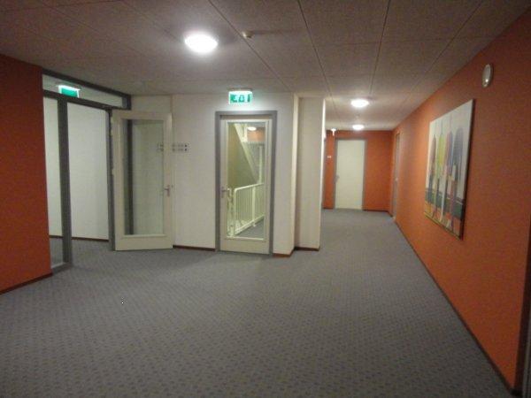 Evertsenstraat 515, Goes