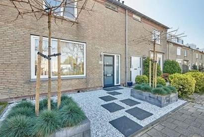 Prinsenhove, Middelburg