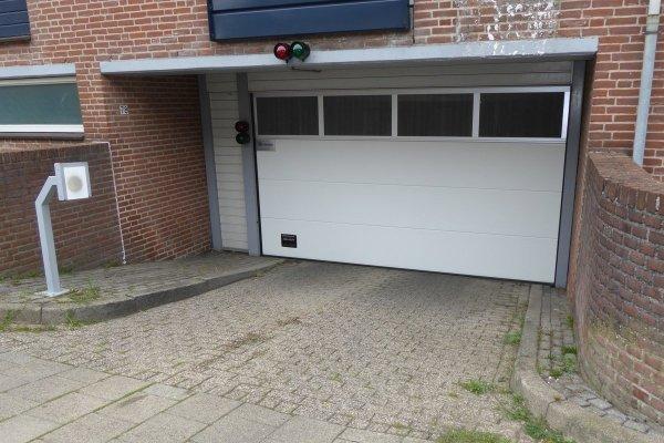 Koepelstraat 72