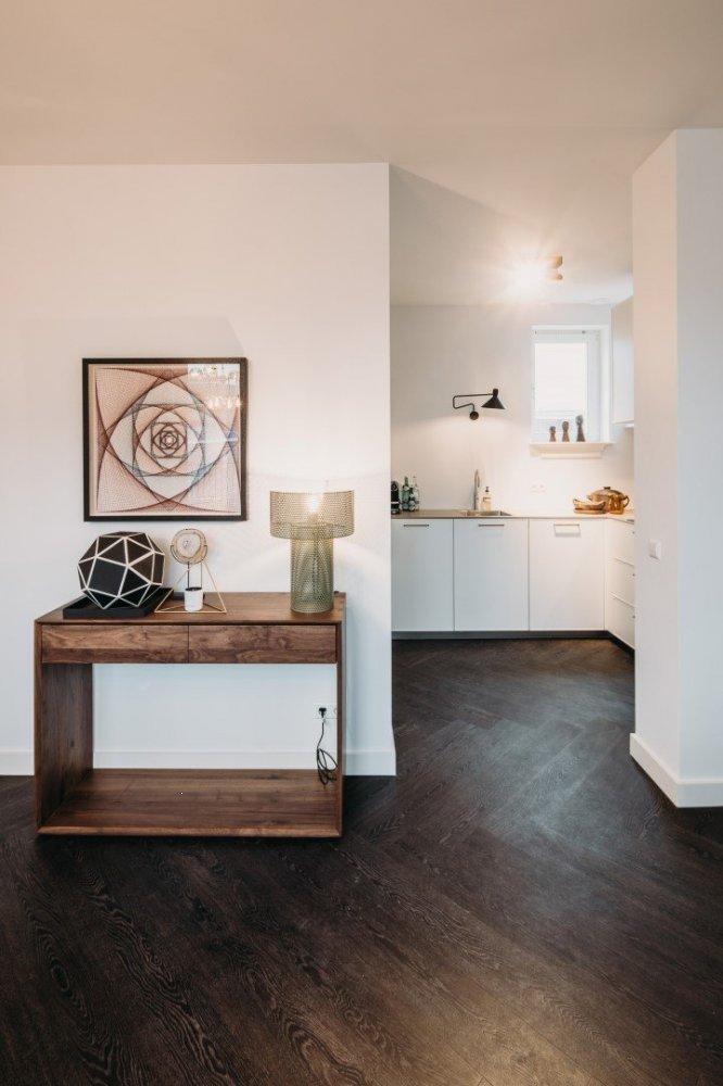 Rent Apartment Spuistraat, Amsterdam?