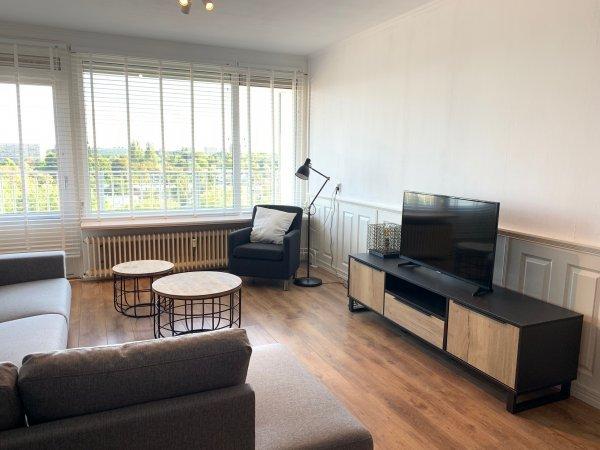 Kostverlorenhof 142, Amstelveen
