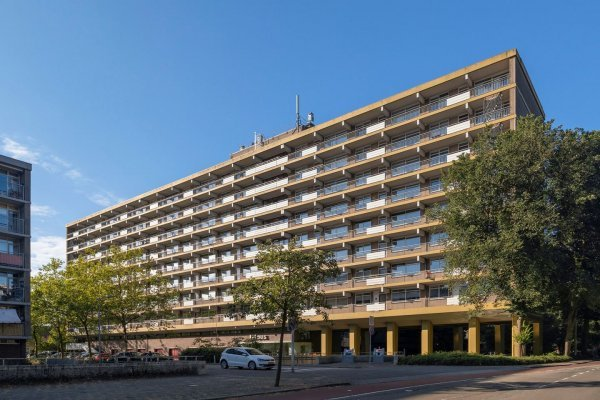 Kringloop 85, Amstelveen