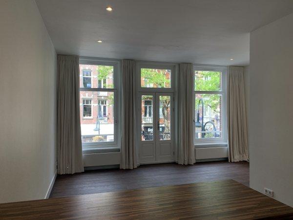Cornelis Schuytstraat 21I, Amsterdam