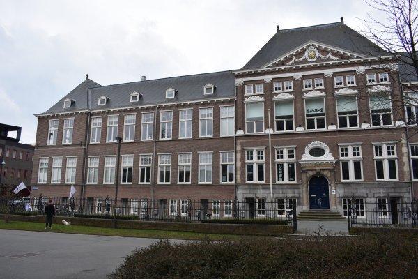 Langestraat 214