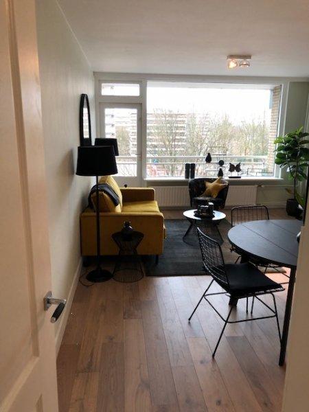 Groenhof 94, Amstelveen