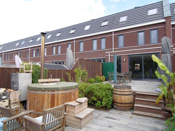 Brielsemeer 41, Zoetermeer