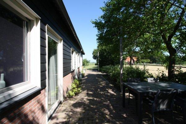 Steenstraat, Hoogerheide