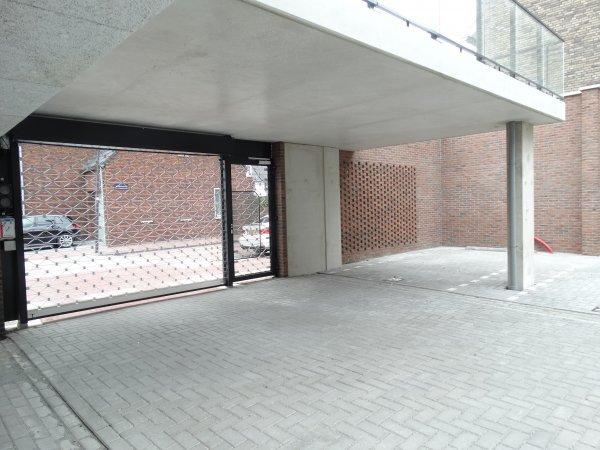 Sweelinckstraat 28