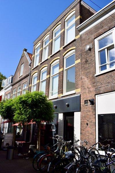 Nieuwstraat 5D