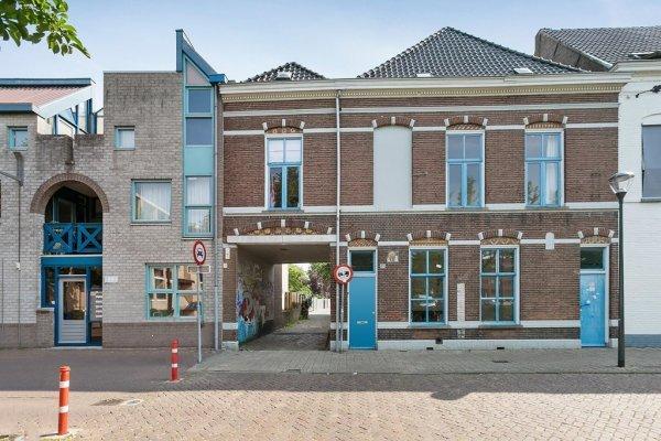 Poort van Schoenmakers 6