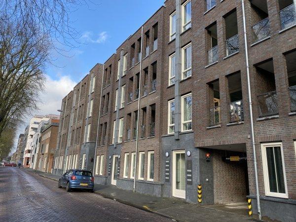 Zuid Willemsvaart