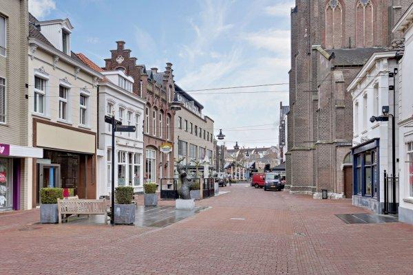 Kerkweg