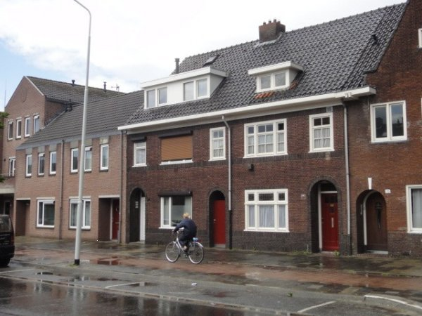 Tongelresestraat 307B