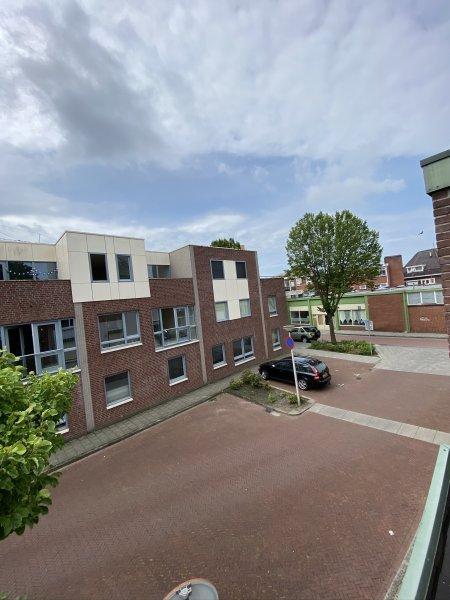 Lasonderstraat 36A