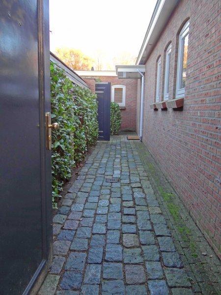 Cort van der Lindenlaan 5, Groningen