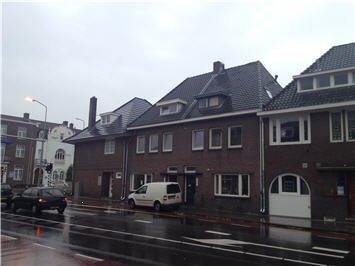 Ruys de Beerenbroucklaan 3