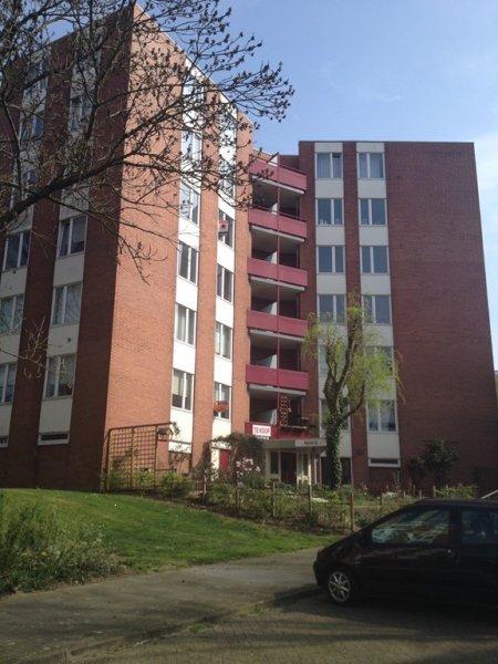 Berghofstraat 96