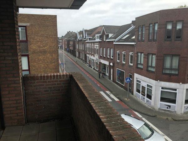 Grupellostraat 26