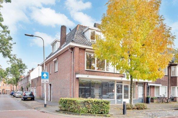Vazalstraat